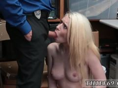Blonde divas receive the big, pulsating boners